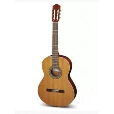 Гитара классическая CUENCA мод. 10
