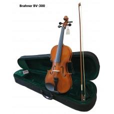 Скрипка BRAHNER  BV-300