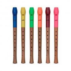 Блок-флейта сопрано GOLDON 42000