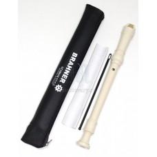Блок-флейта BRAHNER MR10G