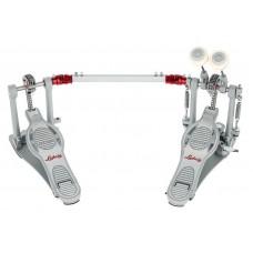 Педаль для бас барабана LUDWIG LAP12FPR двойная