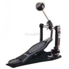 Педаль для бас барабана LUDWIG  LM815FPR