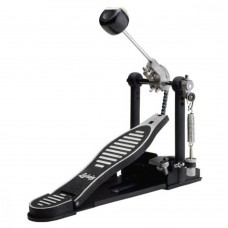 Педаль для бас барабана LUDWIG L315